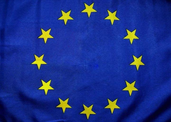 """对于""""欧盟永居""""的理解,你可能有着天大的误会"""