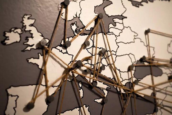 欧洲移民项目众多,如何选择最适合自己的?