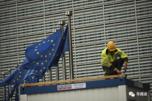 英国移民新政影响分两极!高端人才受益,服务业更艰难?